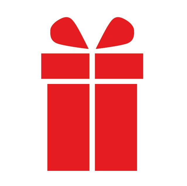 Hlavní katalog reklamních dárků