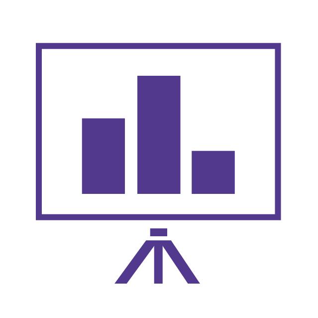 Katalog prezentačních systémů