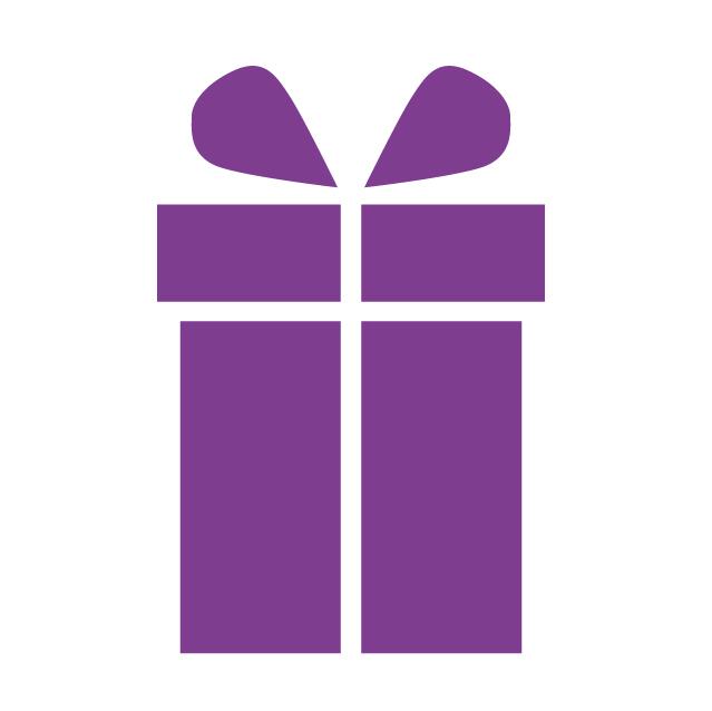 Katalog reklamních dárků 3