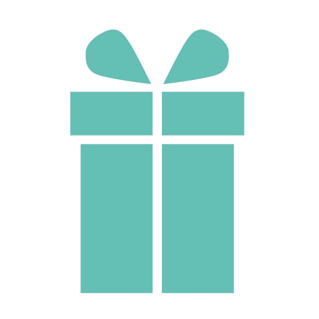 Katalog reklamních dárků 1