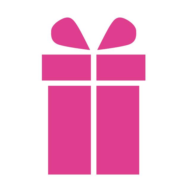 Katalog reklamních dárků 2
