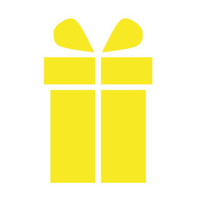 Katalog reklamních dárků 4