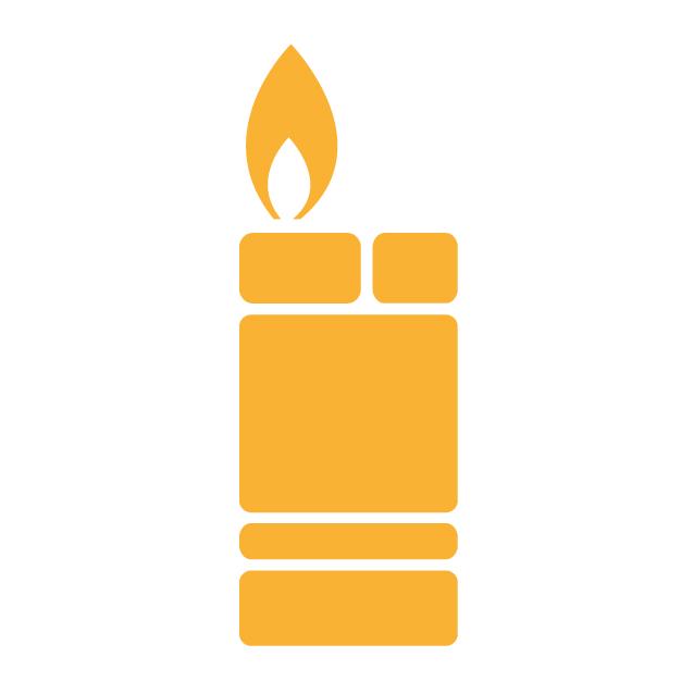 Katalog zápalek a zapalovačů